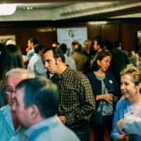 evento-gourmet-rioja-navarra-13-julio-2