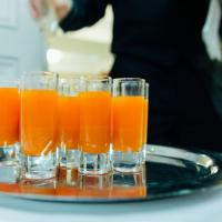 evento-gourmet-rioja-navarra-13-julio-4